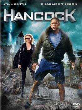 poster_hancock-2.jpg
