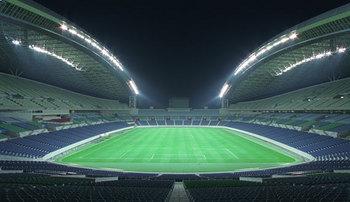 saitama_stadium_img01.jpg